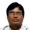 Dr. Mahaboob Khan | Lybrate.com