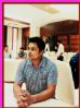 Dr. Abhishek Mishra - Dentist, varanasi