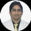 Dr. Srinivas Yadav  - General Physician, Pune
