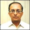 Dr. Nutan Devendra Desai - Gastroenterologist, Mumbai