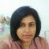 Dr. Anupama Singh  - General Physician, Delhi