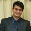 Dr. Kunal Mehta - Dentist, Mumbai