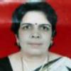 Dr. M M Kasbekar  - Ayurveda, Pune