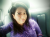 Dr. Sindhu Shivaram - Dermatologist, Bangalore