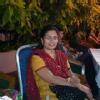 Dr. Deepika - Dentist, Visakhapatnam