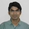 Dr. Mayur Pujara - Dentist, adipur