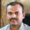 Dr. Sunil Ugile - Proctologist, Pune