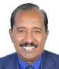 Dr. Vijay Panikar  - Endocrinologist, Mumbai