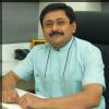 Dr. Shailesh Deshmukh   Lybrate.com