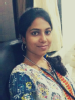 Dr. Madhuri Dhanawade - Homeopath, kalwa