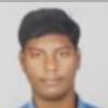 Dr. Vidya Sagar | Lybrate.com