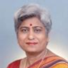 Dr. Jyotsna Zope - Nephrologist, Mumbai