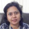 Dr. Puja Jain Dewan - Gynaecologist, Delhi