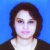 Dr. Akila  - Gynaecologist, Chennai