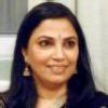 Dr. Saroja Balan - Pediatrician, Gurgaon