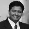 Dr. Manish Sabnis  - Neurosurgeon, Pune