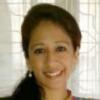 Dr. Trishla D.Gala Share  - Ayurveda, Mumbai