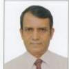 Dr. Vilas Dongre  - Psychiatrist, Thane