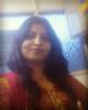 Dr. Sheetal Gulhane - Ayurveda, Pune