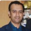 Dr. Vijay Ramanan | Lybrate.com