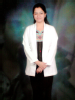 Dr. Deepika Garg - Dentist, Delhi