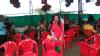 Dt. Mansi Saxena - Dietitian/Nutritionist, Delhi