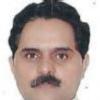 Dr. Sunil Petkar - Dermatologist, Mumbai