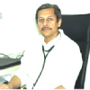 Dr. Skand Kumar Trivedi - Cardiologist, Bhopal