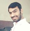 Dr. Viney Pushkarna | Lybrate.com