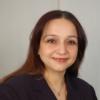 Dr. Rupal Shah  - Ophthalmologist, Vadodara