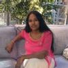 Dr. Subavathi - Speech Therapist, Chennai