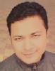 Dr. Ankush Gupta - General Physician, Pune