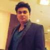 Dr. Shashi Shekhar  - Ophthalmologist, Delhi