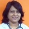 Dr. Padmasri R | Lybrate.com