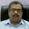 Dr. Nitin Chaudhari  - Dermatologist, Pune