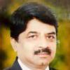 Dr. Sridhar Murthy J N  - Orthopedist, Bangalore