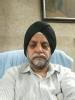 Dr. Daljeet Singh Makhija - General Physician, Mumbai