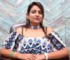 Dt. Divya Chadha - Dietitian/Nutritionist, Delhi