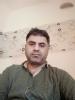 Dr. Vijay Khandelwal - Dermatologist, Narnaul