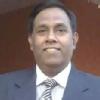 Dr. Naresh Sharma - General Physician, gwalior