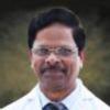 Dr. Sreekanta Swamy  - Neurologist, Bangalore