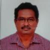 Dr. Sugumar  - Gastroenterologist, Chennai