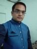Dr. Prashant Rabadia - General Physician, Surat