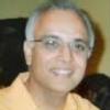 Dr. Nitin M Narvekar  - Gynaecologist, Mumbai