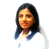 Dr. Nidhi Garg - Oncologist, Gurgaon