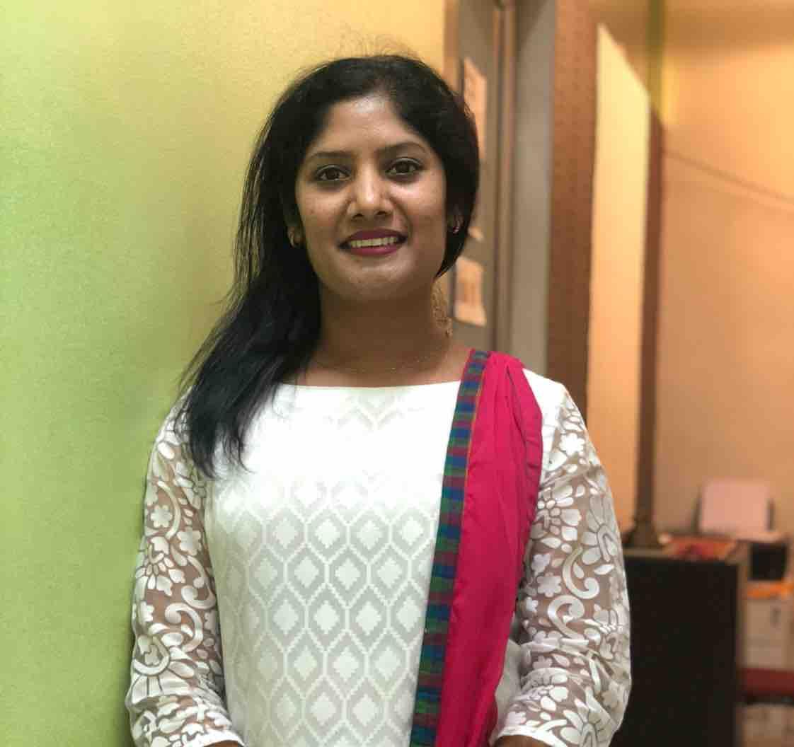 Vimala Dental Clinic In Basavanagudi Bangalore Book Appointment Blouse White View Contact Number Feedbacks Address Dr R Venkata Raghavan