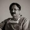 Dr. Ganesh K  Mani - General Surgeon, Delhi