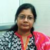 Dr. Ila Nirvikar  - Gynaecologist, Ghaziabad