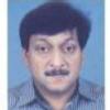 Dr. N.Kishore Kumar  - Ophthalmologist, Chennai
