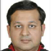 Dr. Rahul Poddar - General Surgeon, Ghaziabad